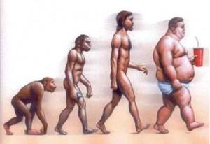 Antropologia ed Alimentazione