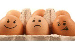 8 critiche ironiche alla dieta paleo