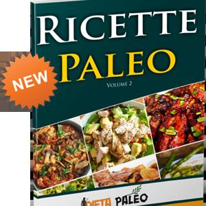 ebook_ricette_paleo