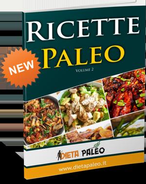 libro dieta paleo pdf gratis
