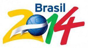 mondiali 2014 dieta paleo