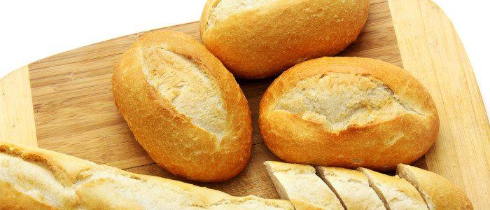 Il Pane e il nemico che non ti aspetti